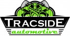 Tracside Automotive